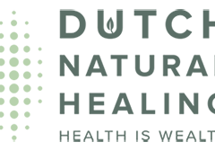 dutch_natural_healing_logo_dnh