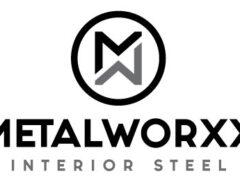 logo_MetalWorxx